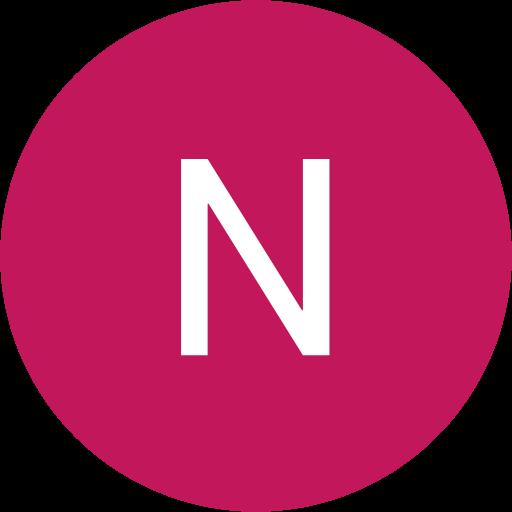 Nicolas N