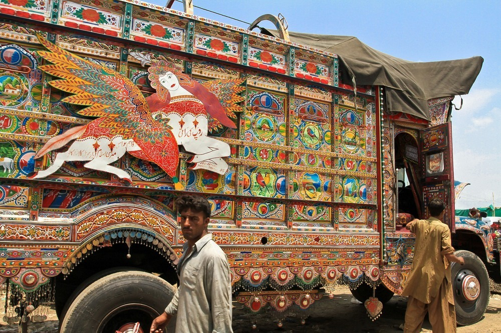 pakistan-jingle-trucks-7