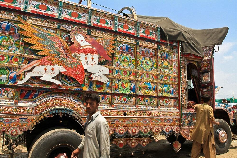 pakistan-jingle-trucks-7