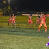 Un soño a bira realidad Compleho Deportivo Franklyn Bareño 10 april 2015 - Image_153.JPG