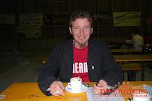 MarkersdorfMai2009 295