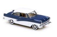 4582 Ford Taunus coupé 17M 1957
