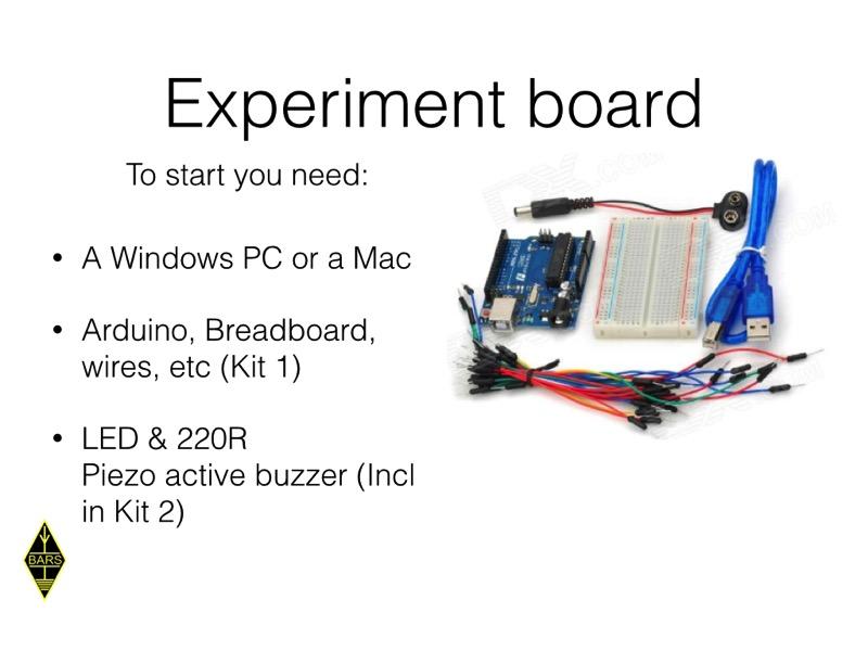 Concept S1 Arduino 005