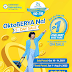 Cebu Pacific offers first-ever five-day P1SO sale until October 14