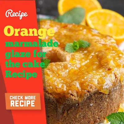 Orange marmalade glaze for the cake2 cups thinly-sliced kumquats