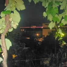 Taborjenje, Lahinja 2005 1. del - Taborjenje05.Nina%2B365.jpg
