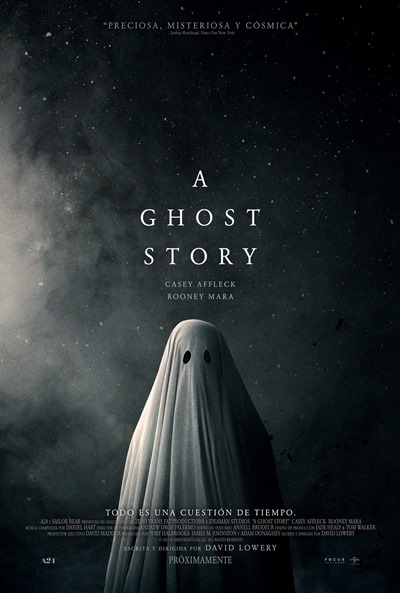 [Poster-A-Ghost-Story4]