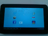 freelander ph20 review android tablet