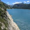 IMG_2823 Lac du Chevril.JPG