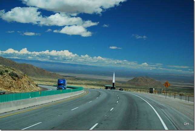 04-13-16 C Travel I10-70 to Alamogordo (82)