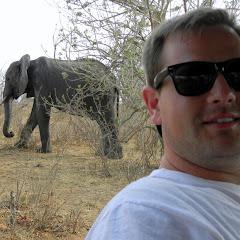 Botswana_October_2012_Vic_Falls_Safari_Mozambique