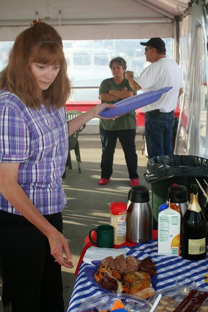 2013 Wine n Dine Oyster Run - IMG_6588.JPG