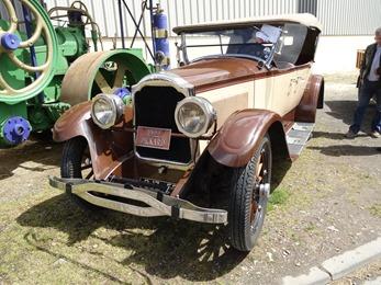 2017.05.14-017 Packard 1922