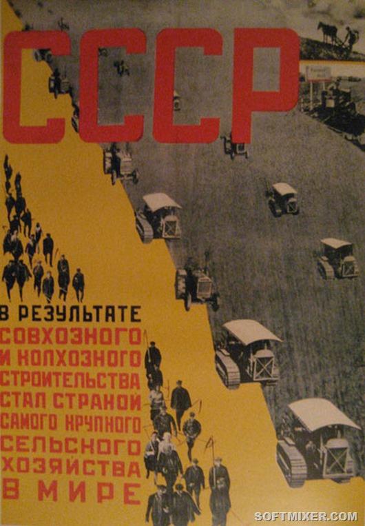 clip_image005