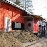 Pre-Bic Parti - Vika-1174.jpg
