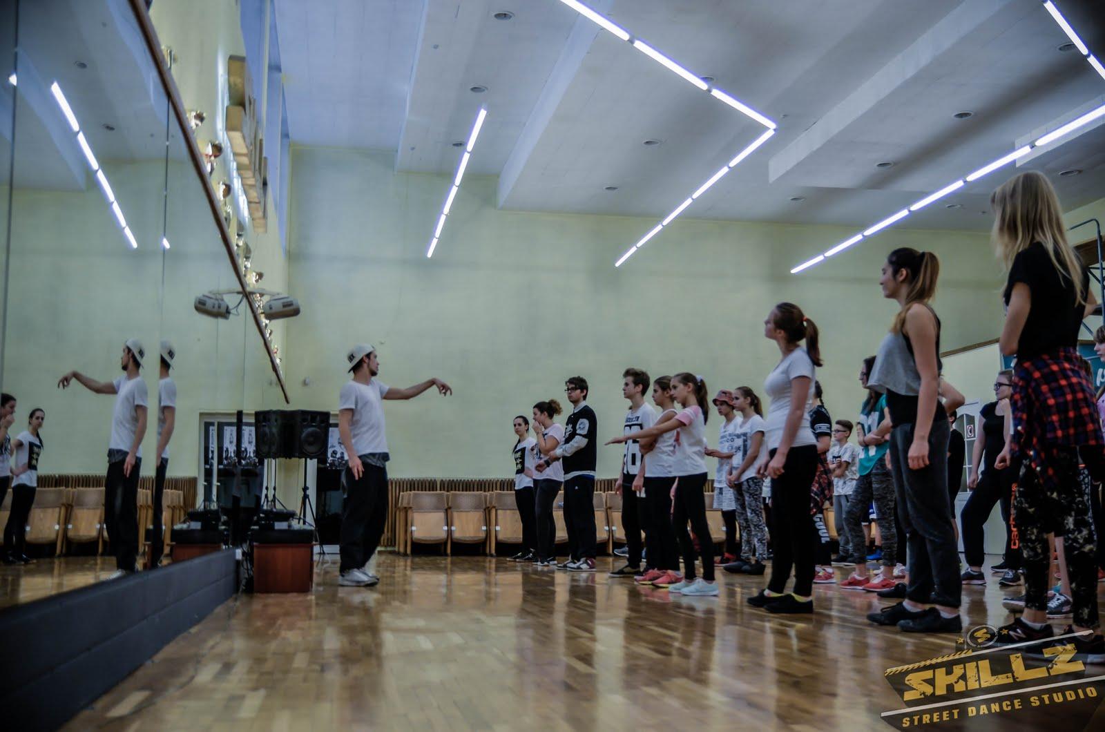 Seminarai Latvijos šokių studijai - _DSC4062.jpg