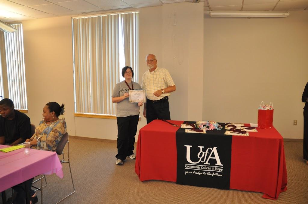 Student Government Association Awards Banquet 2012 - DSC_0119.JPG
