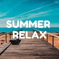 Summer Relax free music for use