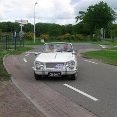 Weekend Twente 2 2012 - image042.jpg
