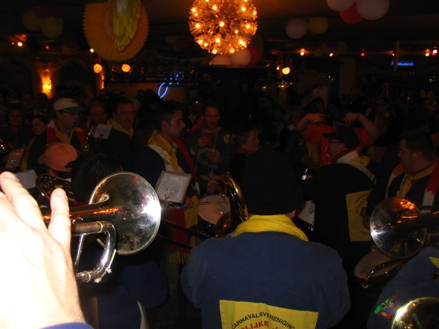 2008-02-04 Carnaval - IMG_2985.JPG