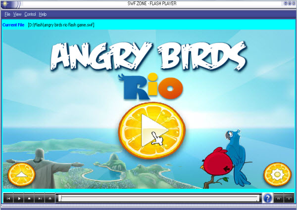 free angry birds rio – game online – angry birds rio online – permainan game online – angry-birds-rio.swf flash angry birds online
