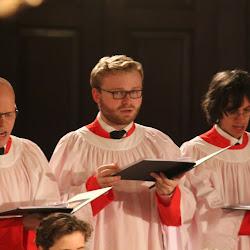 Kerstconcert Der Aa-kerk, 24-12-2016