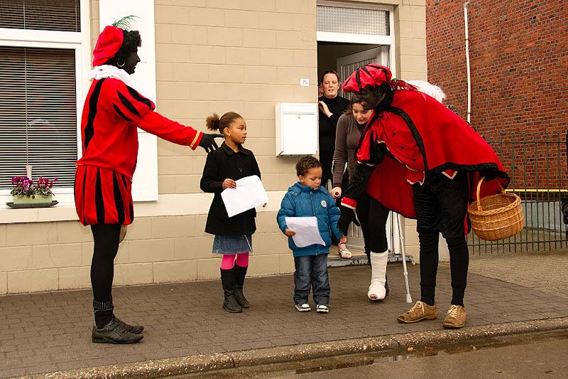 Sint in Daknam 2011 DSC_6153.jpg
