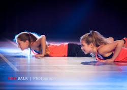 Han Balk Agios Dance-in 2014-0216.jpg