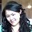 हिशी डोल्मा ह्योल्मो's profile photo