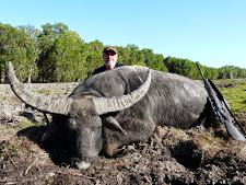 water-buffalo-hunting-19.jpg