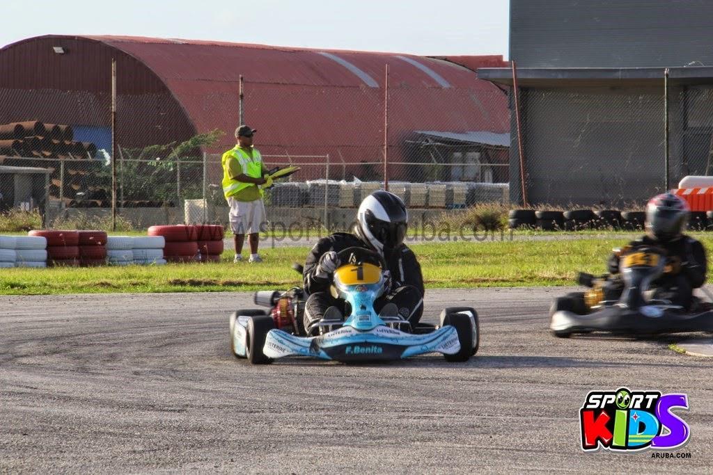 karting event @bushiri - IMG_0875.JPG