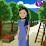 Sumantha Prasad's profile photo