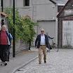 2016-06-27 Sint-Pietersfeesten Eine - 0005.JPG