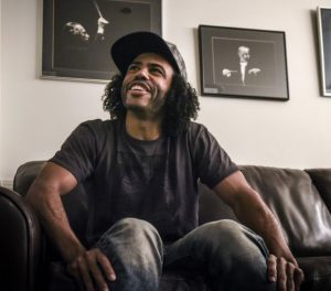 Daveed Diggs Bio, Age, Height, Dating, Ethnicity, Hamilton, Wife