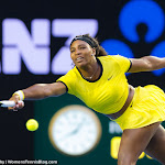 Serena Williams - 2016 Australian Open -DSC_2491-2.jpg