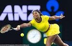 Serena Williams - 2016 Australian Open -DSC_2491-2.jpg