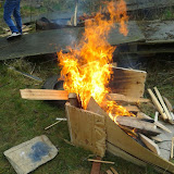 Zeeverkenners - Fikkie stoken met Fire starter - IMG-20150321-WA0004.jpg