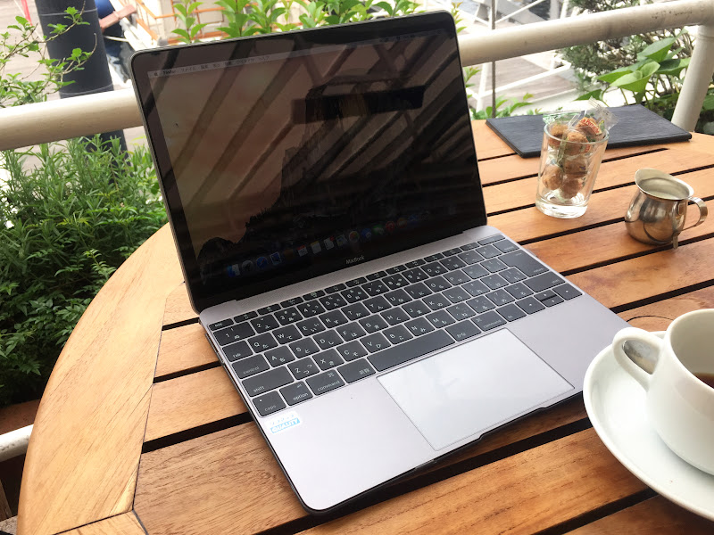 https://lh3.googleusercontent.com/-pV7vdOvfwpQ/Vn6TLK3BI8I/AAAAAAAApS8/o9rZQS6KHM0/s800-Ic42/MacBook-12-inch-Early-2015-Cafe.jpg