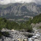 Campaments a Suïssa (Kandersteg) 2009 - CIMG4632.JPG