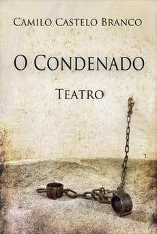 O Condenado