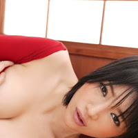 [DGC] 2008.04 - No.563 - Yuuri Morishita (森下悠里) 029.jpg