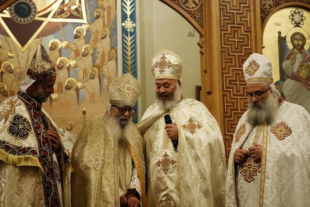 Nativity Feast 2014 - _MG_2439.JPG