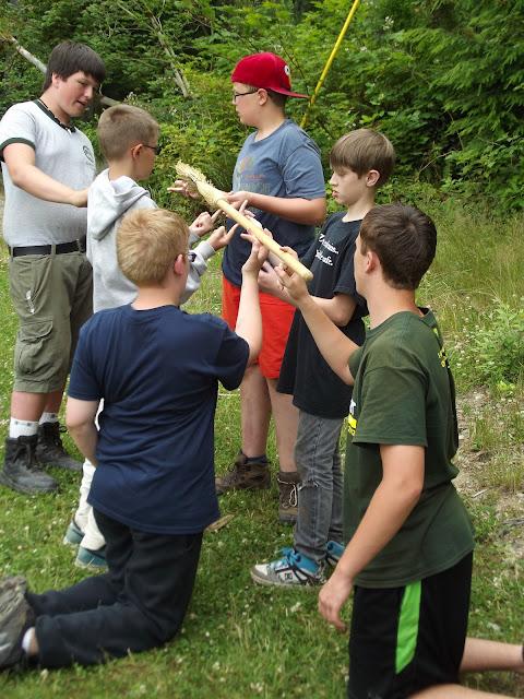 Camp Pigott - 2012 Summer Camp - camp%2Bpigott%2B144.JPG
