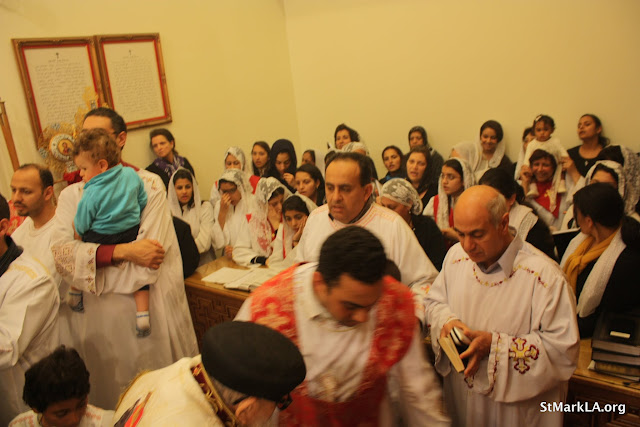 Good Friday 2012 - IMG_5774.JPG