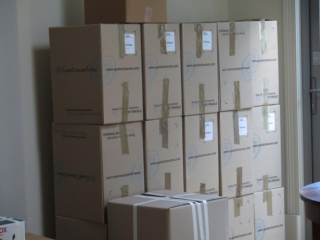[boxes+2%5B5%5D]