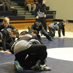 Wrestling - UDA at Newport - IMG_4521.JPG