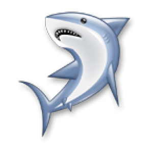Shark Browser apkmania