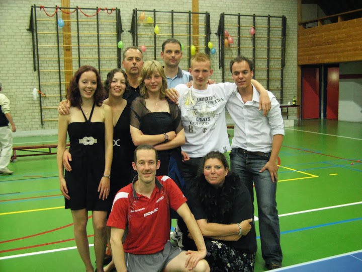 2009 40 jarig jubileum - IMG_0915.JPG
