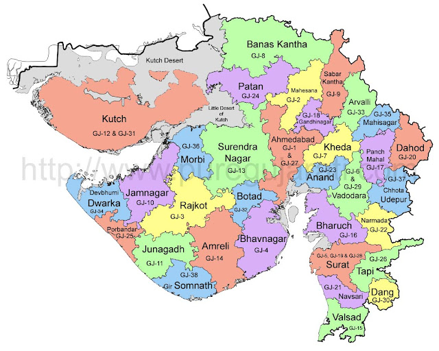 3d Wallpaper For Home Wall India Dahod District Maps Download Jbbk Education Hub