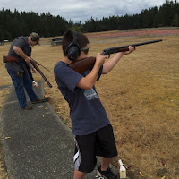 Shooting Sports Weekend - August 2015 - IMG_5115.jpg